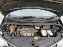 2011 TOYOTA ESTIMA 2.4 (A) AERAS S 2 POWER DOOR 7 SEATER HIGH LOAN
