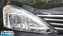 2016 NISSAN GRAND LIVINA IMPUL 1.6L(A)Comfort MPV FULL SPEC 2 YEAR WARRANTY