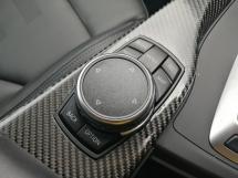 2016 BMW M4 SPORT 2DOOR