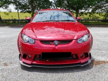 2014 PROTON SATRIA 1.6 Neo R3 Executive Hatchback (M) CAR KING CONDITION LOW DOWNPAYMENT