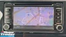 2013 NISSAN SERENA 2.0 HIGHWAY STAR S HYBRID 2 POWER DOOR REVERSE CAMERA
