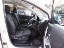 2012 MAZDA 5 2.0L (A) NICE NO PLATE 73 2X POWER DOOR SUNROOF
