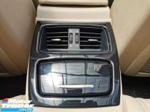 2007 BMW 3 SERIES Bmw 335i 3.0 E93 M SPORT CONVERTIBLE COUPE WARRNTY