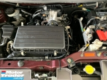 2011 PERODUA VIVA Elite 1.0 (A) Facelift High Spec Model