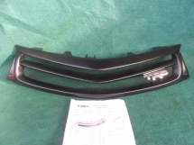TOYOTA ALTIS FRONT GRILL TRD 2014 ZRE171