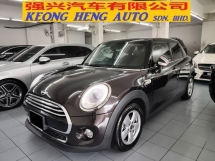 2015 MINI 5 DOOR Cooper 1.5T FREE 2 Yrs WARRANTY