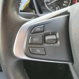 2015 BMW X1 2.0 SDRIVE20i CBU FULL SERVICE RECORD