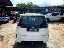 2015 PERODUA ALZA 1.5 SE MPV(AUTO) FREE MOTORSIKAL BARU+CASHBACK 1K+BELI PANDU DULU6 BULAN PERTAMA TAK PAYAH BAYAR,BLA