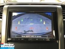 2012 TOYOTA VELLFIRE 2.4 ZG (A) MPV ONTHEROAD PRICE
