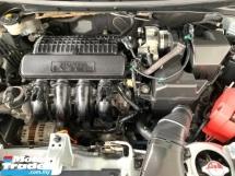 2016 HONDA JAZZ 1.5 i-VTEC (A) Mugen RS Sporty Model