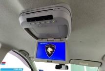 2014 PROTON EXORA 1.6 CFE BOLD PREMIUM FACELIFT FULL SERVICE RECORD 80K FULL LEATHER SEAT