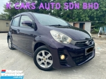 2014 PERODUA MYVI 1.3 SE (A) TIP-TOP CONDITION NO BOOKING FEE