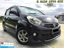 2014 PERODUA MYVI 1.3 SE (A) Tiptop Condition ONTHEROAD PRICE