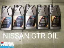 NISSAN GTR R35 SKYLINE TRANSMISSION OIL NEW USED RECOND CAR PART SPARE PART AUTO PARTS AUTOMATIC GEARBOX TRANSMISSION REPAIR SERVICE MALAYSIA