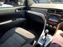 2015 PROTON PREVE 1.6 TURBO CFE Premium Sedan(AUTO) FREE MOTORSIKAL BARU+CASHBACK 1K+BELI PANDU DULU6 BULAN PERTAMA TA