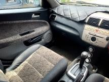 2009 PROTON PERSONA 1.6 H-Line PREMIUM(AUTO) FREE MOTORSIKAL BARU+CASHBACK 1K+BELI PANDU DULU6 BULAN PERTAMA TAK PAYAH B