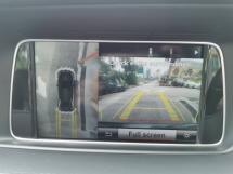 2015 MERCEDES-BENZ E-CLASS E300 2.1 HYBRID Hybrid extended warranty till 2023