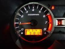 2011 PROTON SAGA 1.3 FLX (A) F/SERVICE RECORD - TIP TOP CONDITION