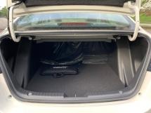 2020 MAZDA 2 1.5 NEW FACELIFT LEATHER SEAT PUSH START REVERSE CAMERA PADDLE SHIFT