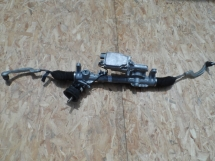 MERCEDES BENZ W246 STEERING RACK Performance Part