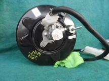 toyota alphard agh30 brake pump
