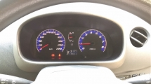 2007 PERODUA MYVI (AUTO) FREE MOTORSIKAL BARU+CASHBACK 1K+BELI PANDU DULU6 BULAN PERTAMA TAK PAYAH BAYAR,BLACKLIST BOL