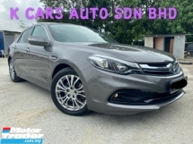 2017 PROTON PERDANA 2.0 PREMIUM (A) TIP-TOP CONDITION FREE WARRANTY