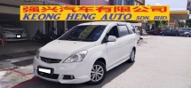 2011 PROTON EXORA 1.6cc CPS HIGH LINE (A) REG 2011, CAREFUL OWNER
