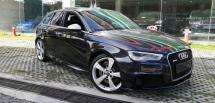 2016 AUDI RS3 Audi RS3 2.5 turbo