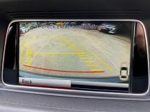 2013 MERCEDES-BENZ E-CLASS E250 CGI AVANTGARDE  2.0 AT W212C