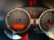 2015 PROTON SAGA 1.3 FLX Plus PREMIUM(AUTO) FREE MOTORSIKAL BARU+CASHBACK 1K+BELI PANDU DULU6 BULAN PERTAMA TAK PAYAH