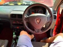 2016 PROTON SAGA 1.3 Premium BARU(AUTO) FREE MOTORSIKAL BARU+CASHBACK 1K+BELI PANDU DULU6 BULAN PERTAMA TAK PAYAH BA