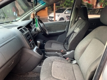 2010 PROTON EXORA 1.6 CPS H-Line PREMIUM(AUTO) FREE MOTORSIKAL BARU+CASHBACK 1K+BELI PANDU DULU6 BULAN PERTAMA TAK PAY