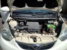 2013 PERODUA MYVI 1.3 SE Hatchback(AUTO) FREE MOTORSIKAL BARU+CASHBACK 1K+BELI PANDU DULU6 BULAN PERTAMA TAK PAYAH BAY