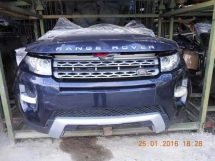 RANGE ROVER LAND ROVER EVOQUE HALF CUT AUTO PARTS NEW USED RECOND CAR PART MALAYSIA NEW USED RECOND CAR PARTS SPARE PARTS AUTO PART HALF CUT HALFCUT GEARBOX TRANSMISSION MALAYSIA Enjin servis kereta potong separuh murah BMW Malaysia