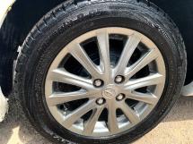 2012 TOYOTA VIOS 1.5 J PREMIUM(AUTO) FREE MOTORSIKAL BARU+CASHBACK 1K+BELI PANDU DULU6 BULAN PERTAMA TAK PAYAH BAYAR