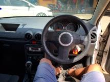 2013 PROTON SAGA 1.3 FLX PREMIUM(AUTO) FREE MOTORSIKAL BARU+CASHBACK 1K+BELI PANDU DULU6 BULAN PERTAMA TAK PAYAH BAYA