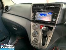 2012 PERODUA MYVI 1.5 Extreme (A) Facelift Sporty Model