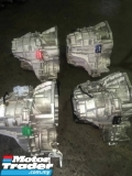 PROTON GEARBOX TRANSMISSION AUTOMATIC REPAIR SERVICE Engine & Transmission > Transmission