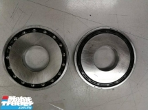 CVT AUTOMATIC TRANSMISSION GEARBOX SPARE PART