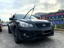 2015 SUBARU XV 2.0 SPORT (A) ALL PROBLEM CAN LOAN