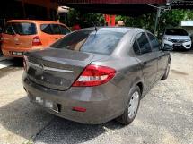 2012 PROTON PERSONA 1.6 Elegance H-Line PREMIUM(AUTO) FREE MOTORSIKAL BARU+CASHBACK 1K+BELI PANDU DULU6 BULAN PERTAMA TA