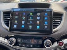 2015 HONDA CR-V 2.0 2WD FACELIFT