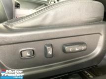 2012 KIA OPTIMA K5 2.0 (A) Facelift Premium High Spec
