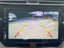 2018 PERODUA AXIA 1.0 SE 1 OWNER F/SERVICE UNDER WARRANTY OFFER
