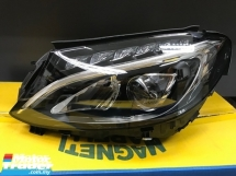VOLKSWAGEN GOLF MK7 Head Lamp