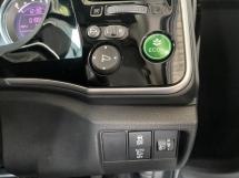 2019 HONDA CITY 1.5 VTEC MODULO ENHANCED 1 OWNER FULL SERVICE HOND