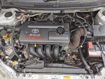 2006 TOYOTA ALTIS Corolla Altis 1.8 G