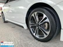 2014 KIA CERATO K3 1.6 (A) Facelift Premium High Spec