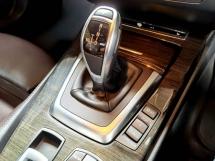 2013 BMW Z4 sDRIVE28I 2.0 TWIN POWER TURBO E89 M SPORT LCI FACELIFT 19 INCH M SPORT RIM 1 LADY OWNER